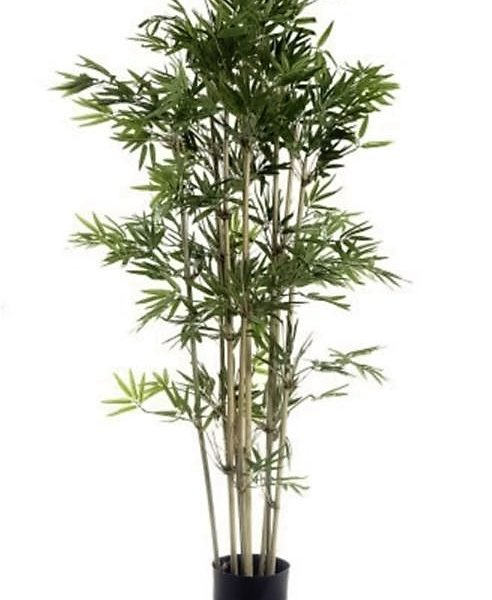 Artificial Bamboo Tree 1.2mt Japanese