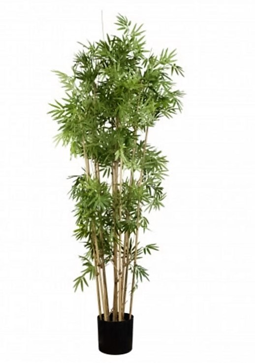 Artificial Bamboo Tree 1.6mt Japanese