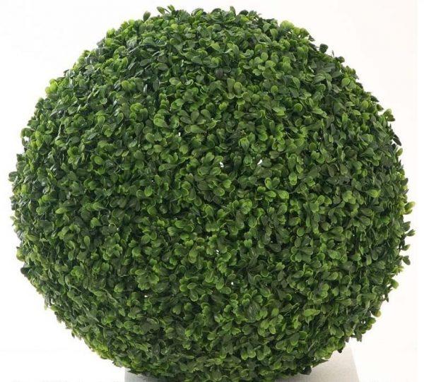 Boxwood Ball 40.5cm
