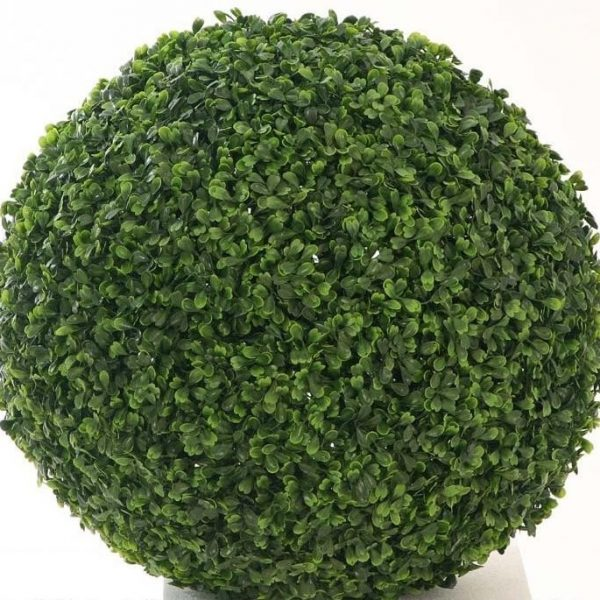 Boxwood Ball 40.5cm