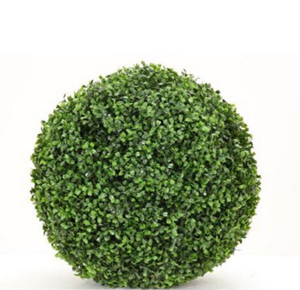 Boxwood Ball 48cm