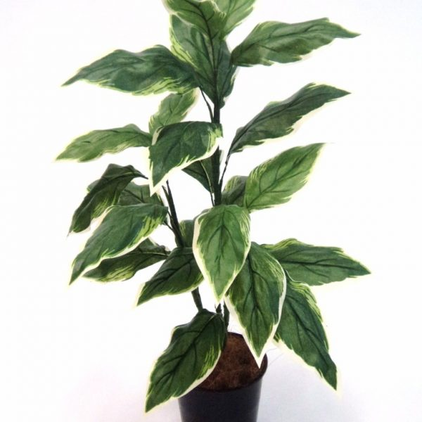 Artificial Hosta Plant 90cm