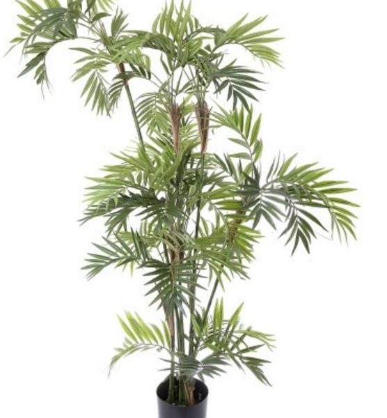 Artificial Parlour Palm 180cm