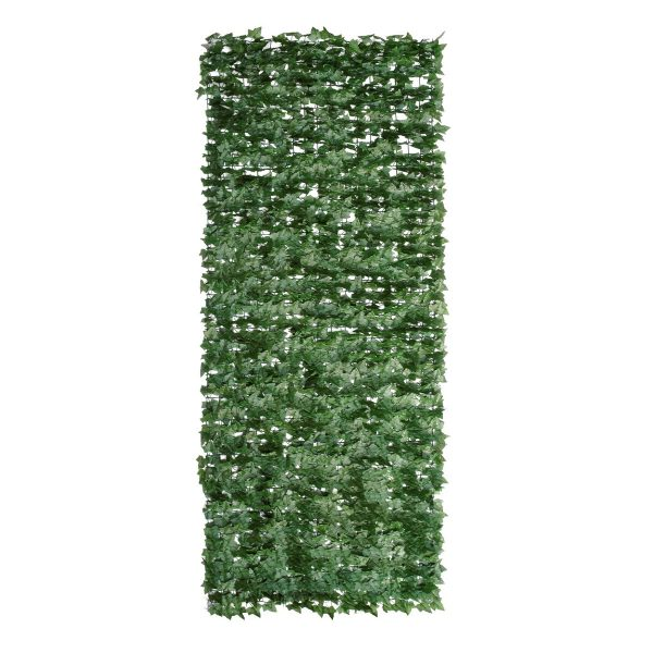 Artificial Ivy Wall Roll