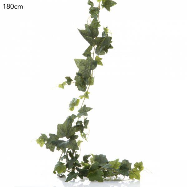 Ivy Garland 180cm
