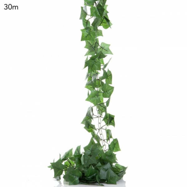 Ivy Garland Roll 30mt