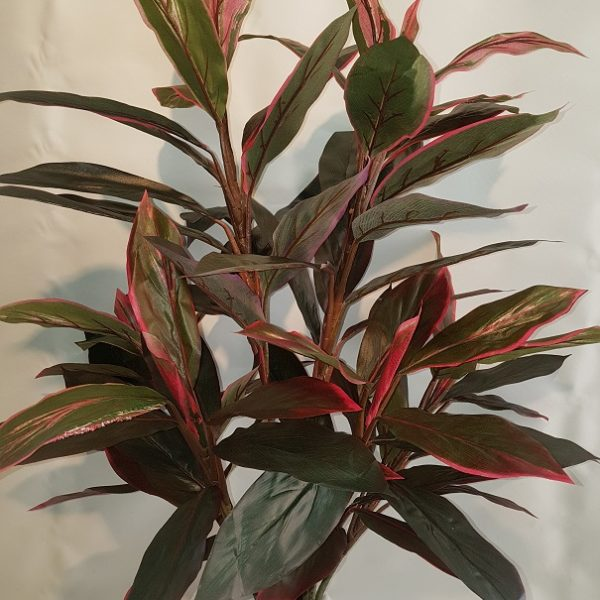 Artificial-Cordyline-Plant-90cm-dble