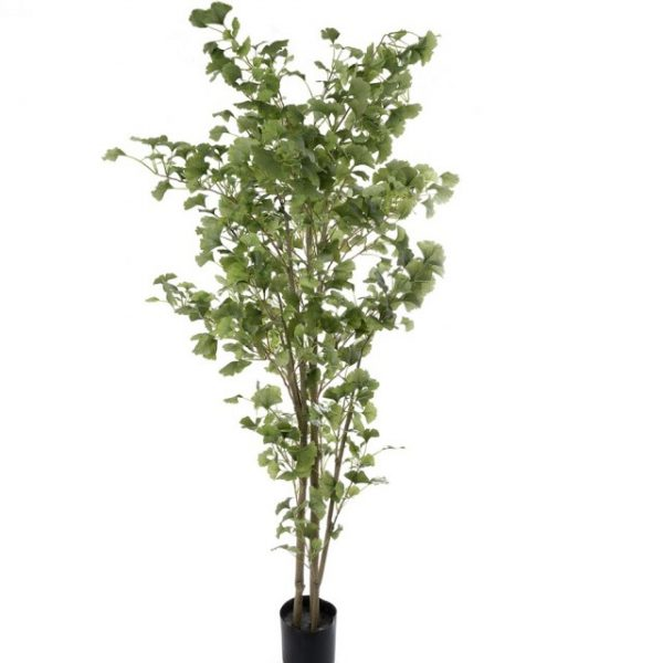 Artificial-Ginko-Tree-240cm-artificial-fake-trees