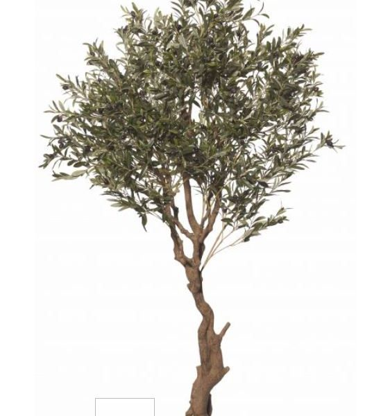 Artificial-Olive-Tree-2mt-realistic-fruit-realistic-trunk