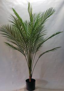 Artificial Phoenix Palm 150cm