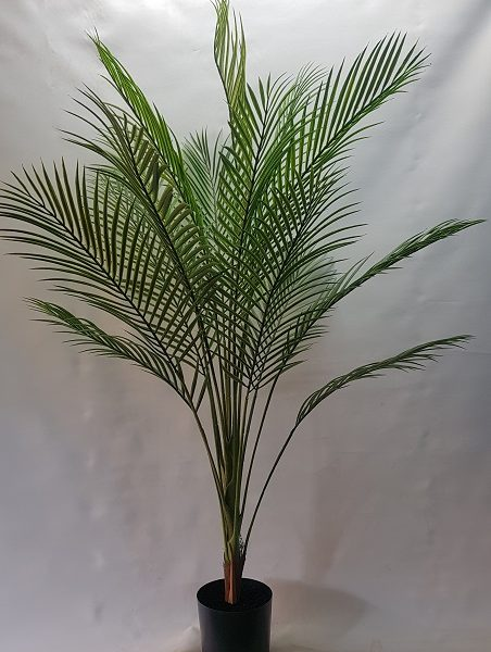 Artificial Phoenix Palm 150cm