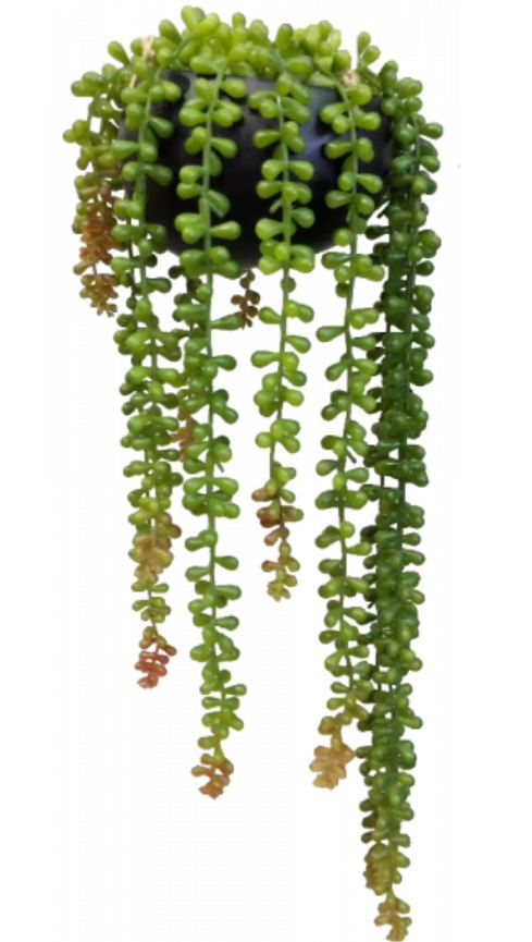 String of Pearls 88cm
