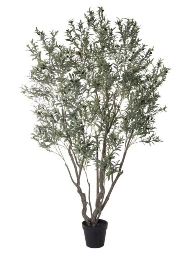 Artificial Olive Tree 260cm